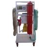 供应滤芯式滤油机