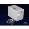 供应P-touch兄弟标签打印机PT-9700PC维修