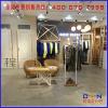 供应厂家直销商场专柜服装展示道具,各类展柜