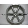 供应蒸发冷电机皮带轮、电机皮带轮型号