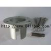 供应蒸发冷电机皮带轮衬套、厂家直接电机皮带轮衬套