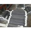 供应碳化矽陶瓷电阻器