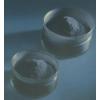 供应二硅化钼粉