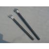 供应双螺旋硅碳棒