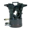 供应EP-100W日本进口电缆压接机TR-200