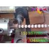 供应黑龙江省全自动佛珠机生产厂家