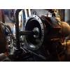 供应复盛压缩机维修,复盛压缩机维修价格,螺杆压缩机维修