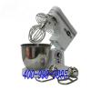 供应多功能不锈钢自动打蛋搅拌器---食品加工的必备机械