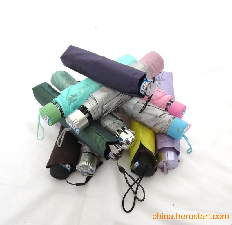 供应昆明广告雨伞哪家款式多,价格实惠,送货快