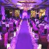 泉州专业的婚礼策划与现场布置公司推荐