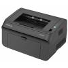 供应奔图激光打印机奔图P2090黑白激光打印机最具性价比之王
