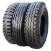 荆门新款工程机械轮胎哪里买:便宜的钟祥工程轮胎