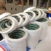 泉州品质优良的印刷胶带推荐——莆田和纸胶带