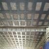 广西粘钢加固价格费用:河池粘钢板加固
