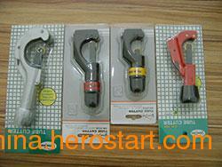 供应不锈钢割刀/切管刀/割刀/制冷维修工具/制冷工程工具