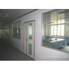 供应上海实验室装修