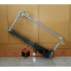 供应 北京 HRWFG12-35KV防风偏跌落式熔断器 价格 高压熔断器