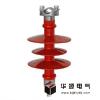 供应 北京 FPQ-10T复合针式绝缘子 价格 绝缘子