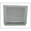 供应节能变频冷暖工业空调