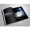 供应企业画册杂志印刷,深圳平装书简装书印刷