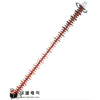 供应 北京 FXBW-220KV复合悬式绝缘子 价格 绝缘子