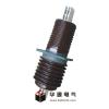 供应 北京 CWL-20KV(630-4000)A高压穿墙套管 价格 创强套管