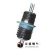 供应 北京 CWWL-10KV-2000-4000A高压穿墙套管 价格 穿墙套管
