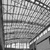 北京钢结构工程——北京市热卖工业厂房钢结构建筑供应价格