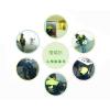 供应武汉幼儿园室内空气净化治理 专业高效除甲醛