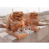 供应貔貅雕塑价格-貔貅雕塑厂家-曲阳宏星雕塑