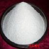 信阳供应规模最大的精制锂基膨润土 锂基膨润土