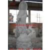 供应石雕人物,石雕佛像,石雕观音,石雕卧佛