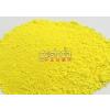 供应pvc色粉 耐高温 黄色粉 塑胶色粉 专用 pvc配色粉