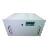 供应DC110V AC220V 1-3KVA高频电力用逆变电源 高质量纯净电源厂家