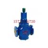 供应进口薄膜式减压稳压阀  进口流量减压阀