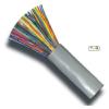 供应普天5类25对、50对大对数价格/普天5类大对数电缆