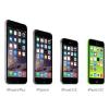 供应贵阳苹果手机回收,哪里回收iphone6plus