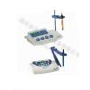 供应DDS-11A(数显)型电导率仪水质检测PH测试仪