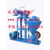 1河南一次成型多功能米线机厂家