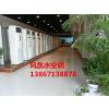 供应杭州水空调安装 杭州安装水空调 杭州水空调安装直销价格