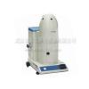 供应二十多种谷物游离水份测定仪 水份快速测定仪