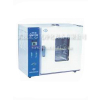 供应电热恒温鼓风干燥箱烘箱 实验室融蜡箱
