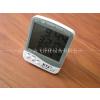 供应大屏幕电子温湿度计,数字温湿度计