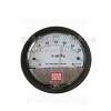 供应空气微压差表数显压力表指针压差计圆形压差计