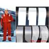 特价供应视觉丽高警示EN471认证反光涤纶布3M9910