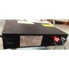 供应电解铟铜铅锌银 电解铋实验用整流电源