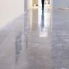 中国环氧树脂砂浆薄涂地坪——山西专业的环氧树脂砂浆薄涂地坪厂商推荐