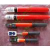 供应高压验电器/测电笔/高压电笔10KV·35kv·110kv·220kv