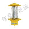 供应太阳能杀虫灯灭蚊灯灭虫等频振式杀虫灯