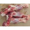 供应市场价经营冷冻羊棒骨羊肩骨羊脊骨羊鞭